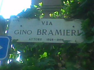 GinoBramieri