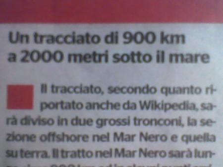WikiUnitàCitata